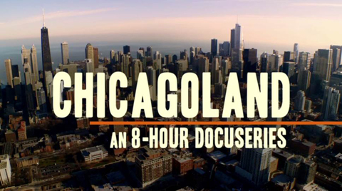 chicagoland-title-graphic