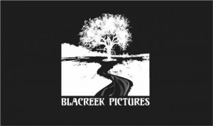 Blacreek Pictures