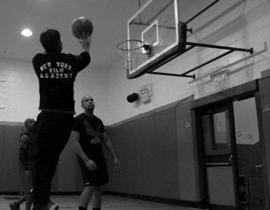 nyfa nyc basketball