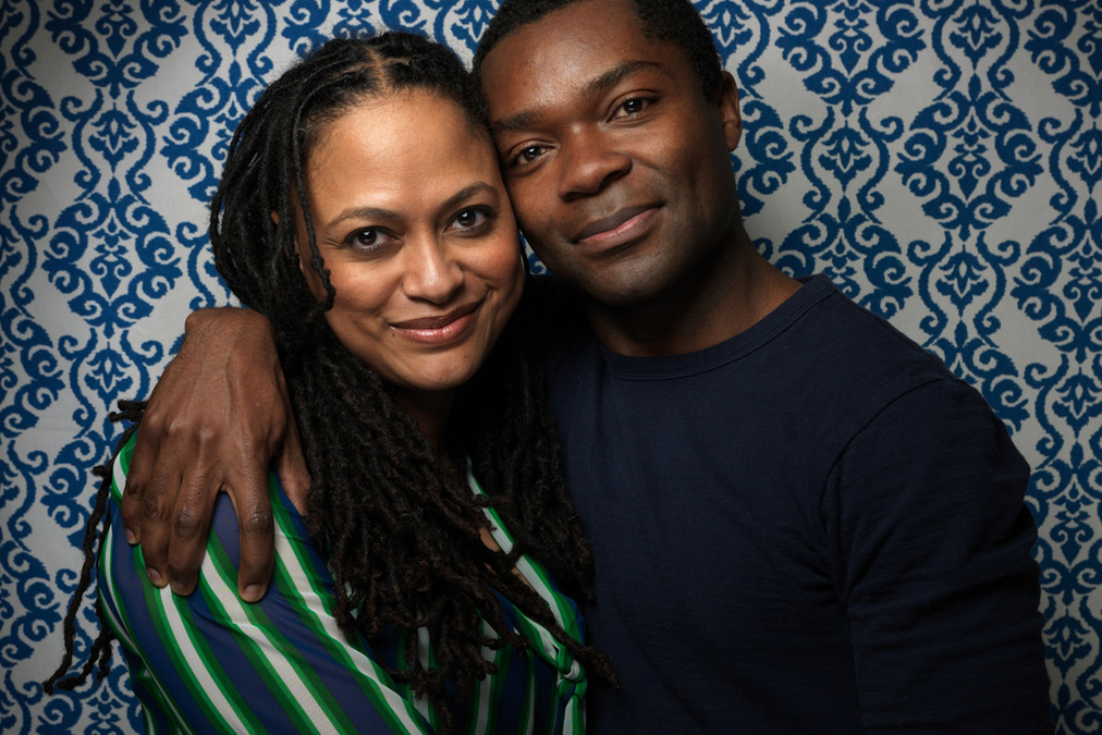 Quotes From The Movie Selma: Selma Director And Star To Reunite For Hurricane Katrina