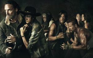 walkingdeadpic
