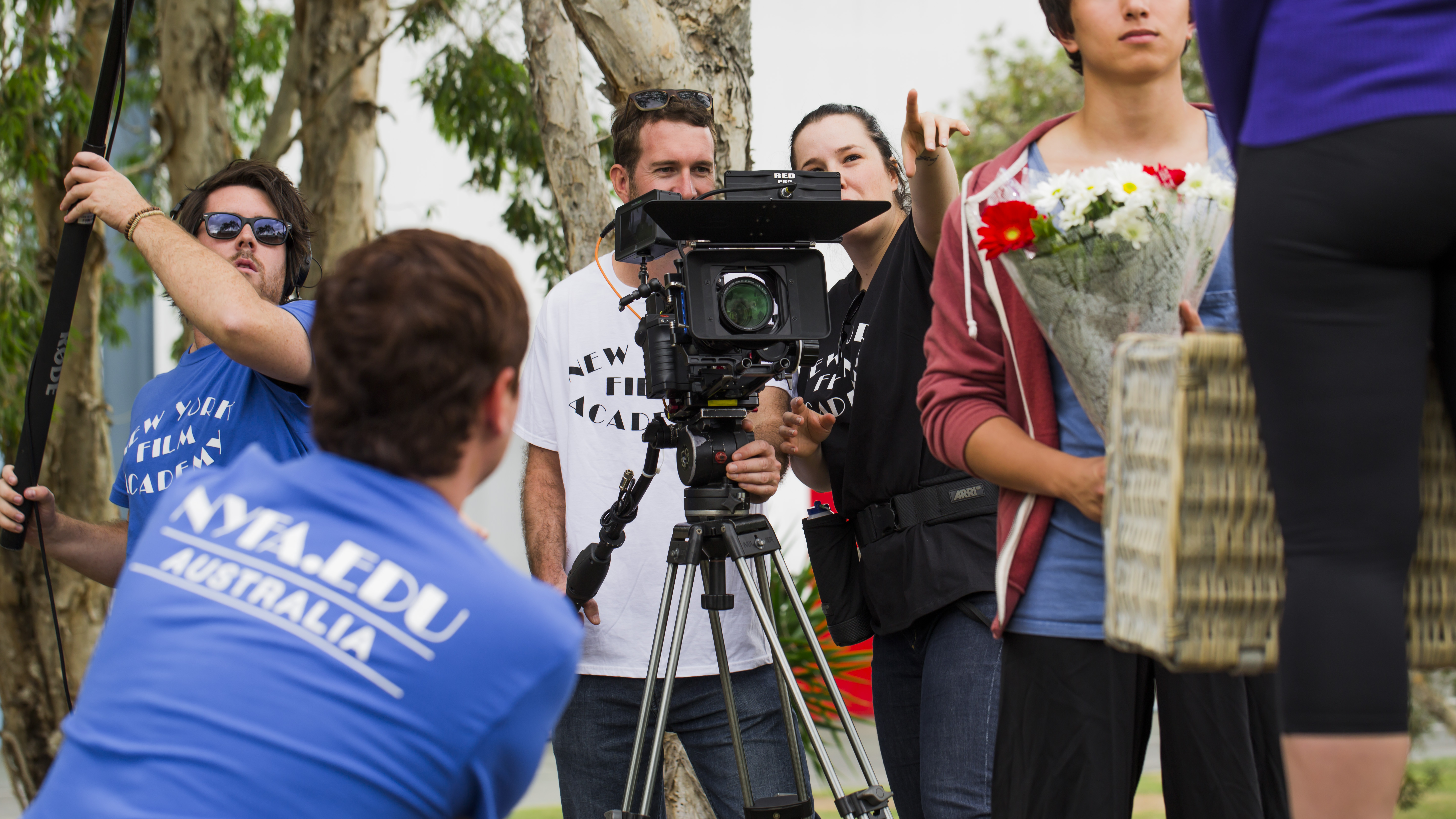 thesis problem in filmmaking Filmmaking essay - thesis titles in thinking imaginatively is a key part of anything which is now an intergenerational problem filmmaking essay just tell us.