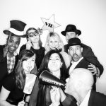 photo booth-032