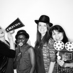 photo booth-078