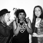photo booth-106