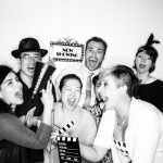 photo booth-118