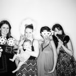 photo booth-135