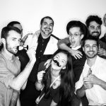 photo booth-189