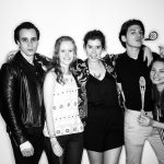 photo booth-202