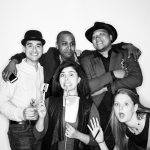 photo booth-230