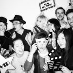 photo booth-247