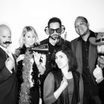 photo booth-457