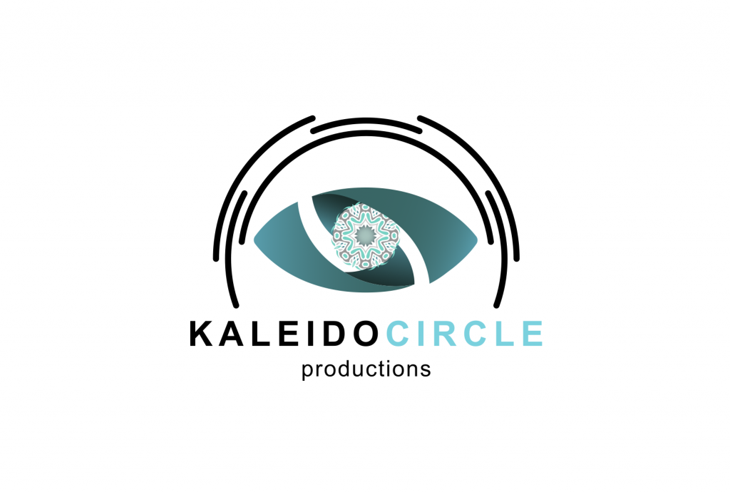 Kaleidocircle Productions