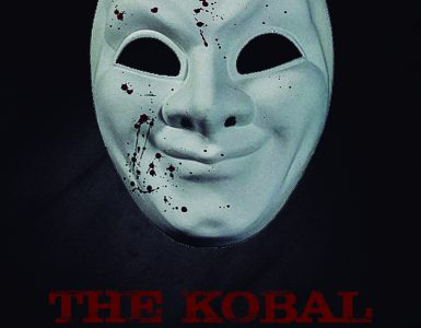 the kobal report