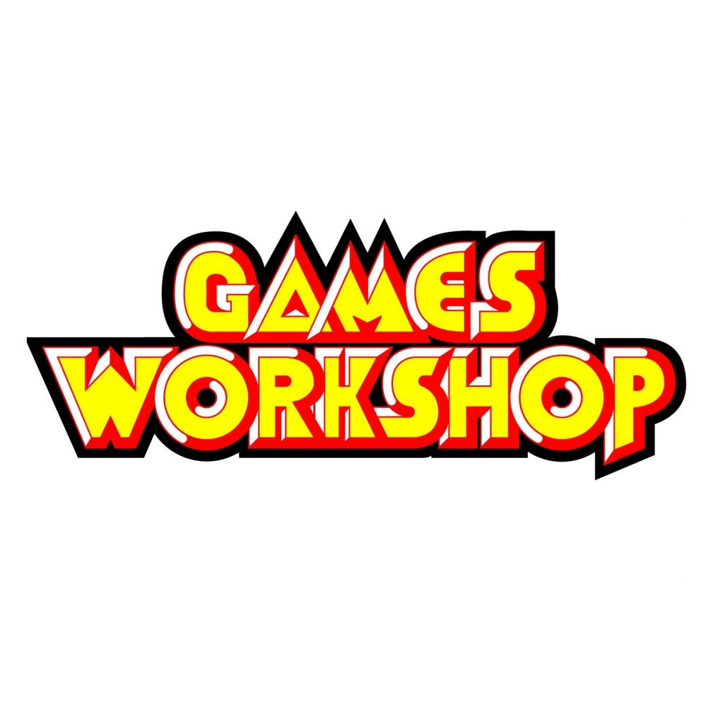 NYFA Game Design Visits Games Workshop