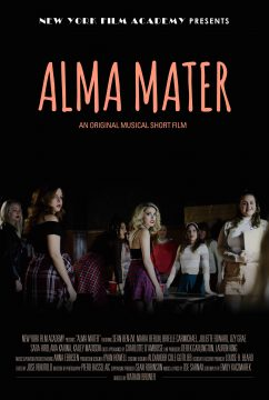 alma-mater-movie-musical-poster-final-lowres