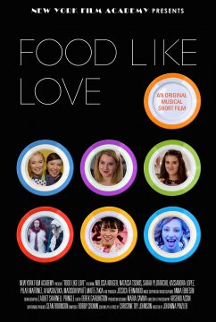 food-like-love-movie-musical-poster-final-lowres-2