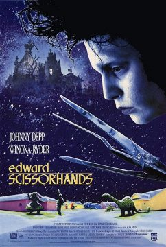 edwardscissor