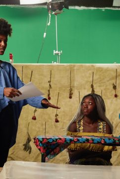 senghore_onset2