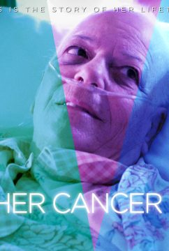 Another Cancer Movie by Joe Burke