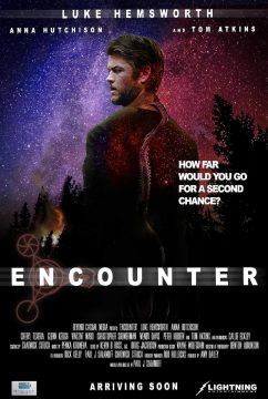 ENCOUNTER-AFM Poster(Rev)-min