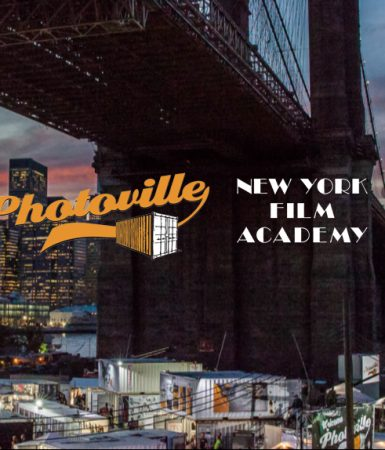 Photoville 2019 Featured