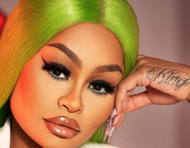 Joseph Ford Blac Chyna FEATURED