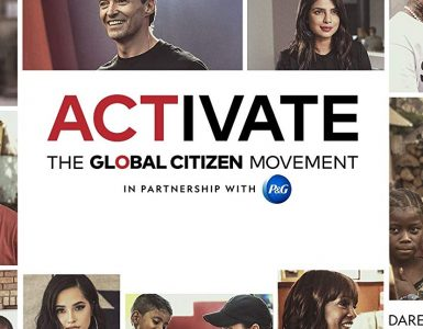 Nat Geo Activate Featured