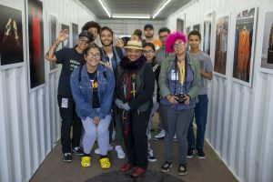 Photoville 2019