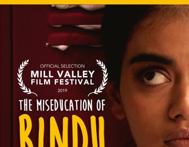 FEATURED The Miseducation of Bindu