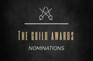 Guild Awards