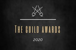 2020 Guild Awards