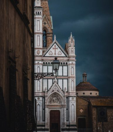 Florence Photography FEATURED