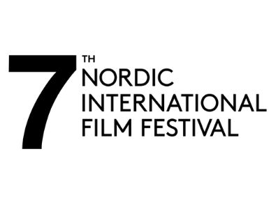 7th Annual Nordic International Film Festival Partners with NYFA for Workshop Scholarship