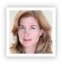 NYFA acting school faculty member Blanche Baker
