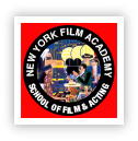 NYFA screenwriting school Los Angeles faculty member Cindy Fang