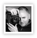 NYFA photography school co-chair Paul Sunday