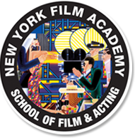 New York Film Academy School of Film & Acting