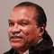 Billy Dee William