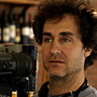Doug Liman, Producer/Director