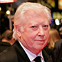 Fred Roos, Producer