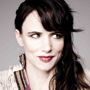 Juliette Lewis, Actress