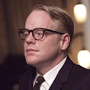 Philip Seymour Hoffman, Actor