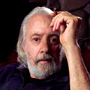 Robert Towne, Screenwriter