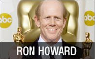 NYFA Guest Speaker Ron Howard