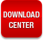 Download Center button