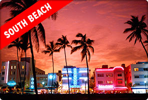 New York Film Academy - South Beach