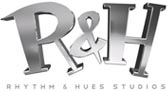 Rhythm and Hues Studios logo