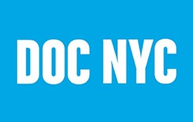 DOC NYC Screens NYFA Films