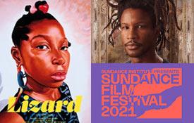 NYFA Alum Akinola Davies Jr. Wins Short Film Grand Jury Prize at Sundance for Film Lizard